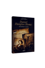 Daniel-Dunglas-Home---O-Medium-Voador-1png