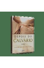 Depois-do-Calvario-1png