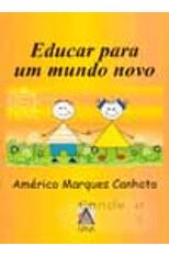 Educar-Para-um-Mundo-Novo-1png