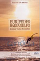 Euripedes-Barsanulfo---Lindas-Vidas-Passadas-1png