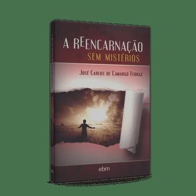 Reencarnacao-sem-Misterios-A-1png