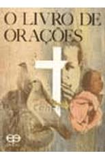 Livro-das-Oracoes-O-1png