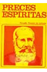 Preces-Espiritas---Bezerra-de-Menezes-1png