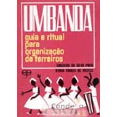 Umbanda---Guia-Ritual-para-Organizacoes-de-Terreiros-1png
