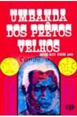 Umbanda-dos-Pretos-Velhos-1png