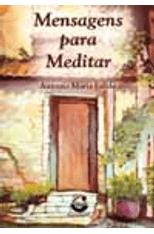 Mensagens-Para-Meditar-1png