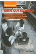 Antes-que-Aconteca-1png
