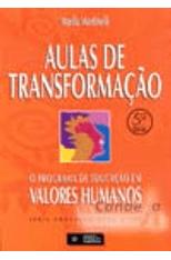 Aulas-de-Transformacao-1png
