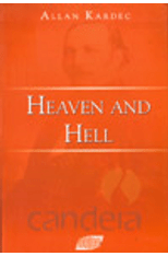 Heaven-and-Hell-1png