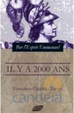 IL-y-a-2000-Ans-1png