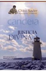 Justicia-Divina-1png