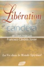 Liberation-1png