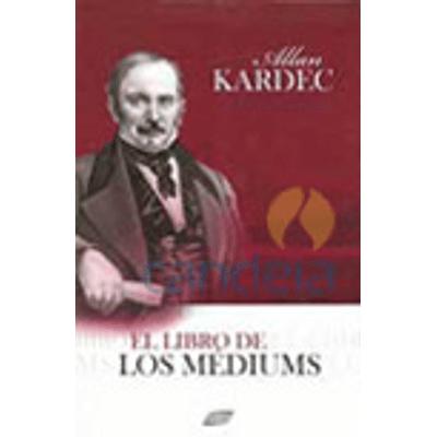 Libro-de-Los-Mediums-El-1png