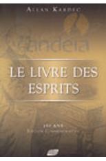 Livre-des-Esprits-Le---Edition-Commemorative-1png