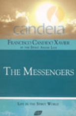 Messengers-The-1png