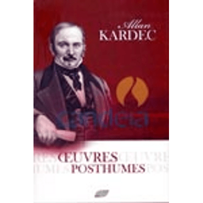 Oeuvres-Posthumes-1png