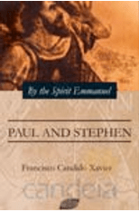 Paul-and-Stephen-1png