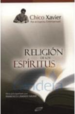 Religion-de-los-Espiritus-1png