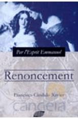 Renoncement-1png