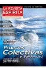 Revista-Espirita-La---Nº6--Provas...--1