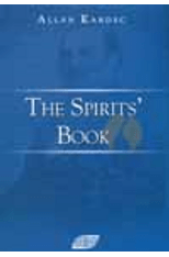 Spirits--Book-The-1png