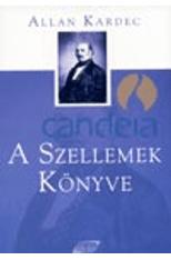 Szellemek-Konyve-A-1png