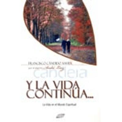 Y-La-Vida-Continua...-1