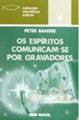 Espiritos-Comunicam-por-Gravadores-1png