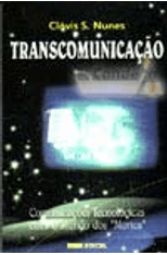 Transcomunicacao-1png