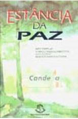 Estancia-da-Paz-1png