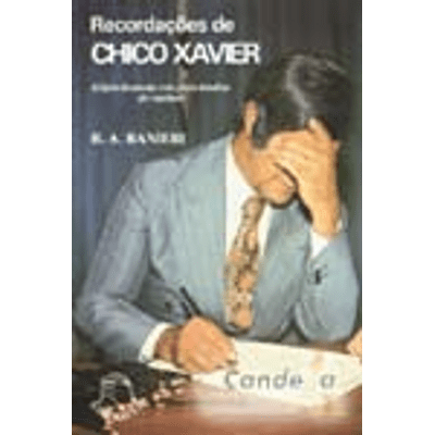 Recordacoes-de-Chico-Xavier-1png