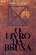 Livro-da-Bruxa-O-1png
