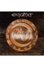 Enigma-1png