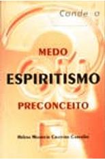 Espiritismo--Medo-ou-Preconceito--1png