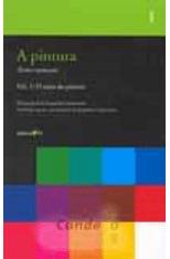 Pintura-A---O-Mito-da-Pintura---Vol.1-1