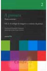 Pintura-A---Teologia-da-Imagem-e-o-Estatuto---Vol.2-1
