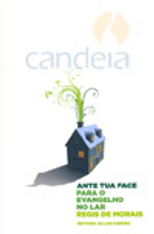 Ante-Tua-Face-1png