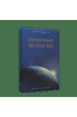 Espiritismo-Seculo-XXI-1png