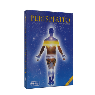 Perispirito-1png