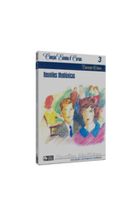 Reunioes-Mediunicas--Colecao--Estudos-e-Cursos---Vol.3--1