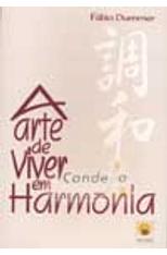 Arte-de-Viver-em-Harmonia-A-1png