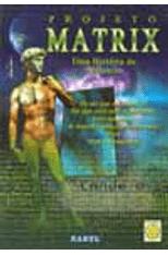 Projeto-Matrix-1png