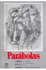 Parabolas-1png