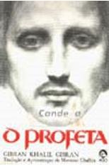 Profeta-O-1png