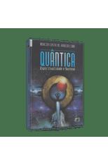 Quantica--Espiritualidade-e-Sucesso-1png