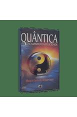 Quantica--O-Caminho-da-Felicidade-1png