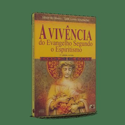Vivencia-do-Evangelho-Segundo-o-Espiritismo-A-1png