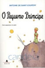Pequeno-Principe-O-1png