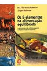 Cinco-Elementos-na-Alimentacao-Equilibrada-Os-1png