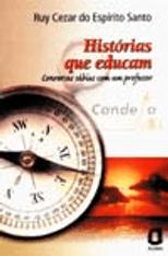 Historias-Que-Educam---Conversas-Sabias-Com-Um-Professor-1png